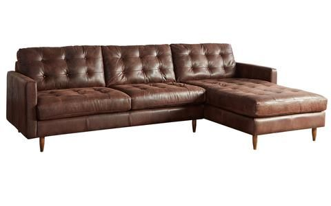Omnia Leather Essex Leather Showroom Leather Sectional Real Leather Sofas Furniture