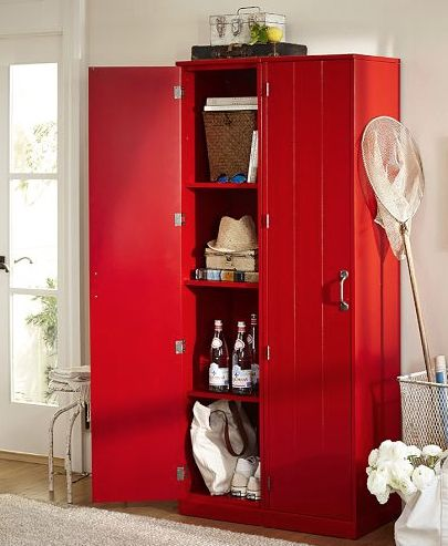 entryway systems furniture. Entryway Furniture Systems Benches And Storage Console Tables Accessories Small Spaces T
