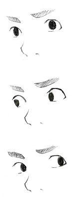 109 best art manga how to draw images on pinterest draw johnnybros how to draw manga how to draw manga eyes part ccuart Choice Image