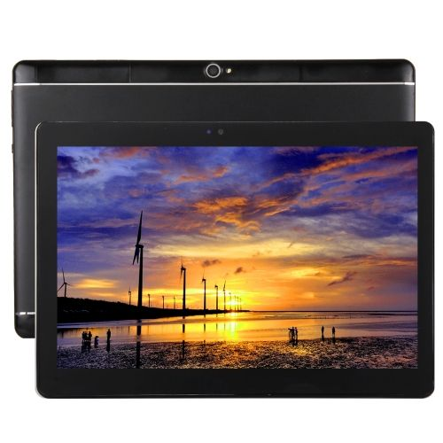 [$90.91] T990 10.1 inch 3G Phone Call Tablet PC 32GB