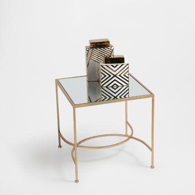 Occasional Furniture - Bedroom | Zara Home United Kingdom