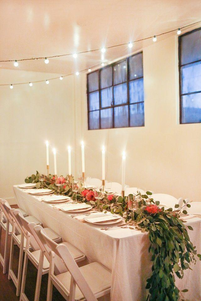 Potluck Dinner Party Ideas Part - 48: Ideas For A Holiday Potluck Dinner