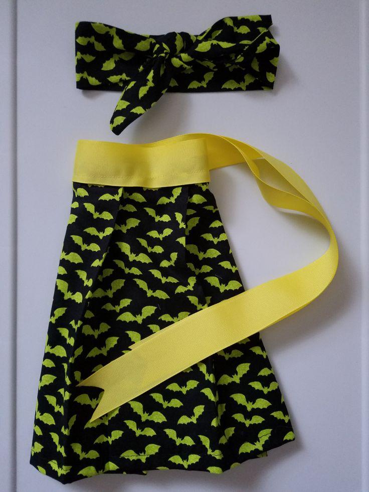 Halloween girl skirt-halloween girl shower gift-Halloween skirt for baby-halloween baby skirt-halloween skirt for infant-halloween infant by CocoandEllieDesign on Etsy