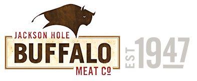 Elk Meat Recipes | Jackson Hole Buffalo Meat & Elk Meat For Sale