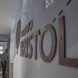 Nuevas colegio en Querétaro. Entra a nuestro sitio web y conoce nuestras instalaciones.