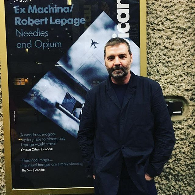 Brendan Coyle (@brendc) • Instagram photos and videos