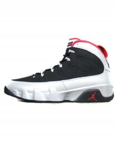 Picture Of Jordan  Shoes