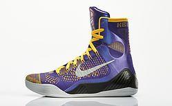 Kobe 9 Elite