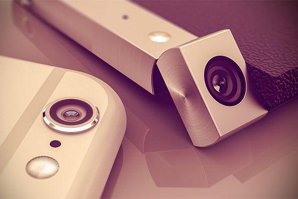 spinner_phone3