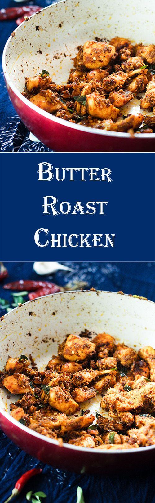 The 25 best white chicken korma recipe ideas on pinterest butter roast chicken chicken korma reciperoast forumfinder Images