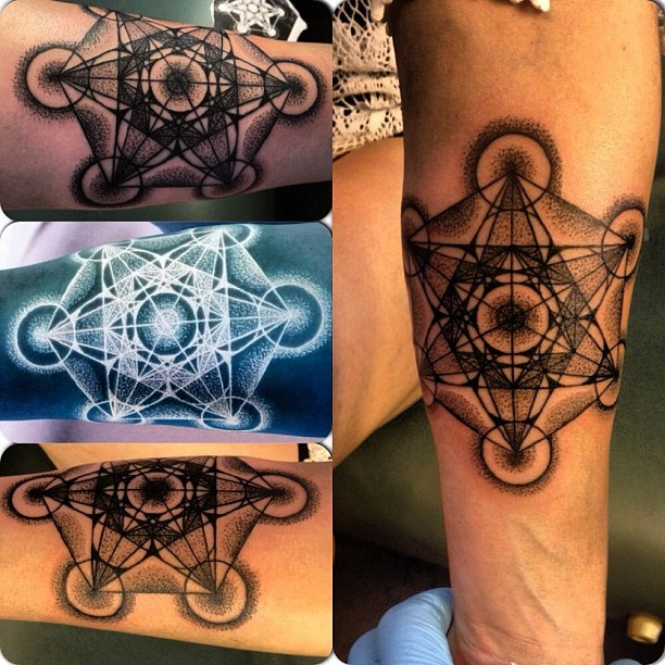 117 Best Images About Tattoos And Other Stuff On Pinterest: Best 25+ Live Free Tattoo Ideas On Pinterest