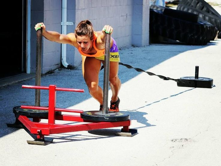 Template Crossfit Athlets - crossfit athletes people #crossfit #invictus #strongwomen #xfitness #crossfitcommunity