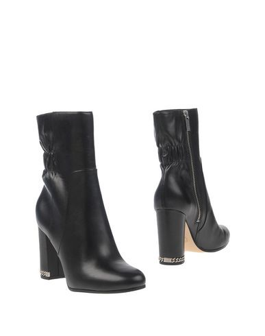 MICHAEL MICHAEL KORS . #michaelmichaelkors #shoes #ankle boot