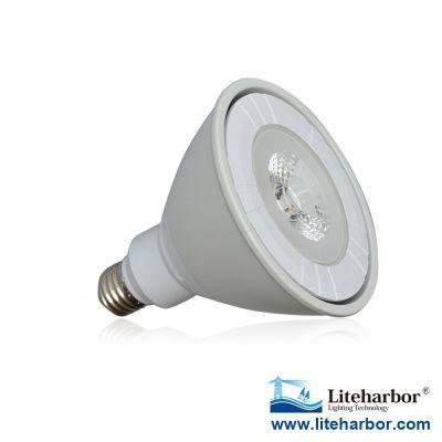 High Lumen Cree LED Bulb PAR38  http://www.liteharbor.com/LED-bulbs/36_527_High-Lumen-Cree-LED-Bulb-PAR38.html#.WVm9DPl97IU