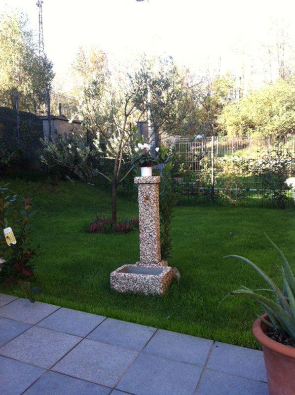 17 migliori idee su giardino di ghiaia su pinterest - Ghiaia da giardino prezzi ...