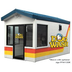 Mejores 13 imgenes de car wash design en pinterest lavado de modular pet wash building dog wash self serve dog wash dog wash building solutioingenieria