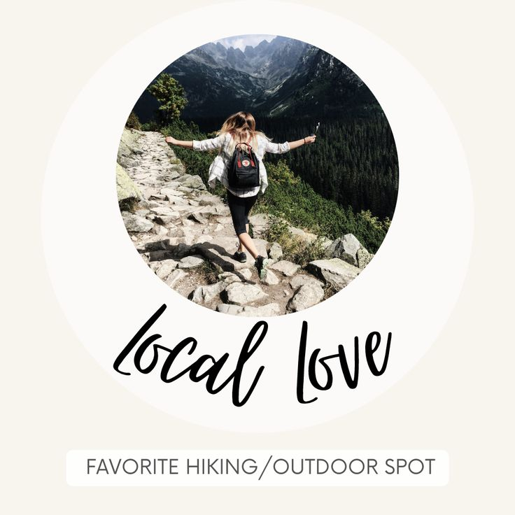 Go take a hike! Where is your favorite place to hike? If you don't have hiking nearby, any nature trails that you love? #supportsmall #lovelocal #locallymade #locallove #localbusinesses #livelocal #shoplocally #localssupportinglocals #hiking #destination #destinations #nature #naturetrails #charleston #charlestonrealestate #chsagent #teamworkrealty #charlestonrealtor