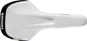 2012-08-3414
