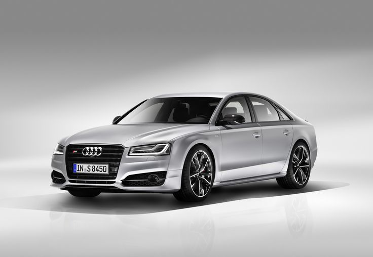 http://www.carscoops.com/2015/08/new-audi-s8-plus-brings-605-ponies-and.html