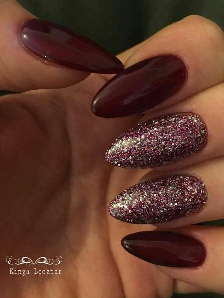 Love this wine red