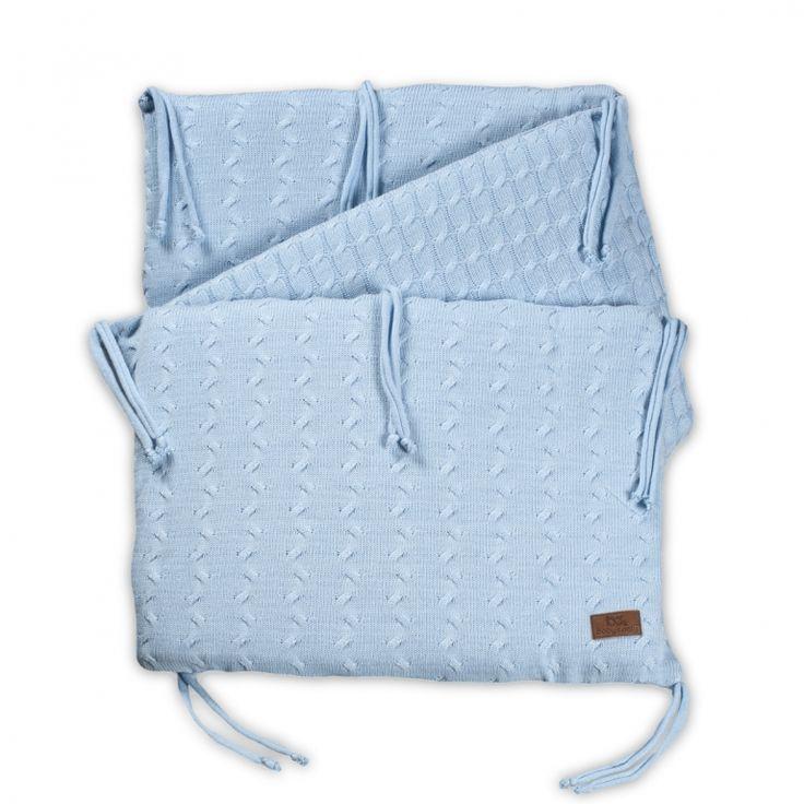 17 best ideas about nestchen babybett on pinterest nestchen f r babybett nestchen n hen and. Black Bedroom Furniture Sets. Home Design Ideas