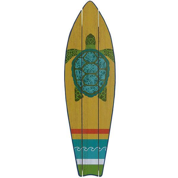 25+ best turtle homes ideas on pinterest | turtle crafts