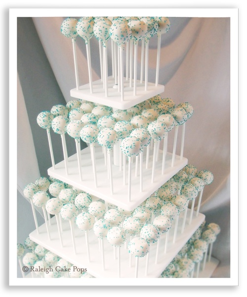 wedding cake stand hire reading 33 best images about cake pop stand ideas on 25631
