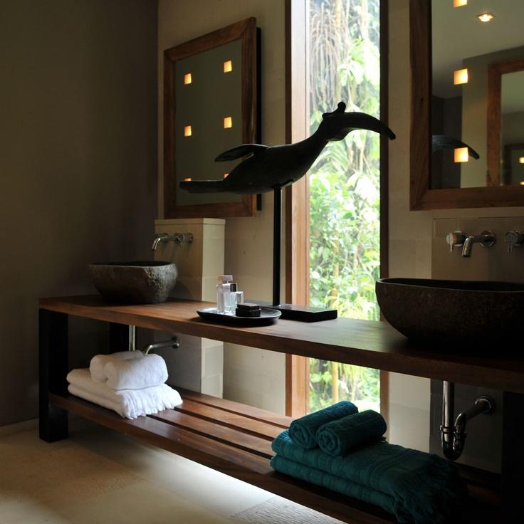 17 best images about the purist villas spa ubud bali for Dsb landscape architects