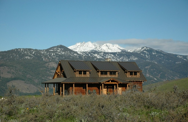 17 Best images about Methow Valley on Pinterest | Hiking ...