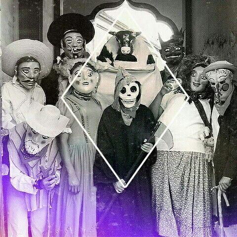Silao, Guanajuato. El Torito   http://tourporguanajuato.jimdo.com/el-coolturista/danza-del-torito/?logout=1