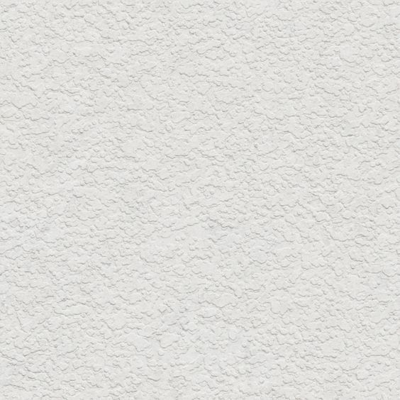 Pin By Jaime Aguilar On Stucco Texture: White Paint Wall Stucco Plaster Texture Seamless
