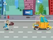 Joculete similare sau jocuri noi cu avatar http://www.hollywoodgames.net/tag/spongebob-online sau similare jocuri diferente imagini