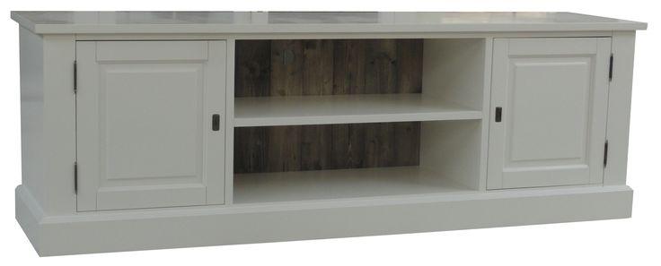 67 best traumhaus images on pinterest live living room. Black Bedroom Furniture Sets. Home Design Ideas
