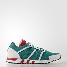 Adidas Eqt Racing Size 7