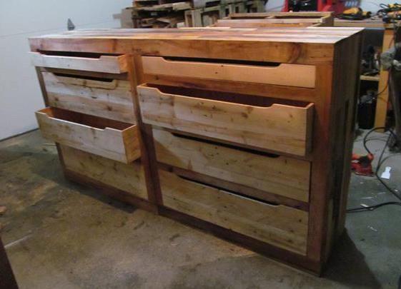 Best 20 sideboard selber bauen ideas on pinterest tv - Sideboard selber bauen holz ...