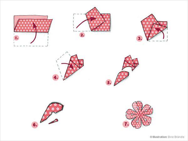 les 25 meilleures images du tableau boules japonaises sur pinterest boule japonaise fleur de. Black Bedroom Furniture Sets. Home Design Ideas