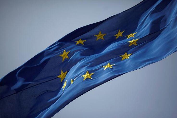 Европарламент рассмотрит проект резолюции о пропаганде России и ИГ - УНИАН