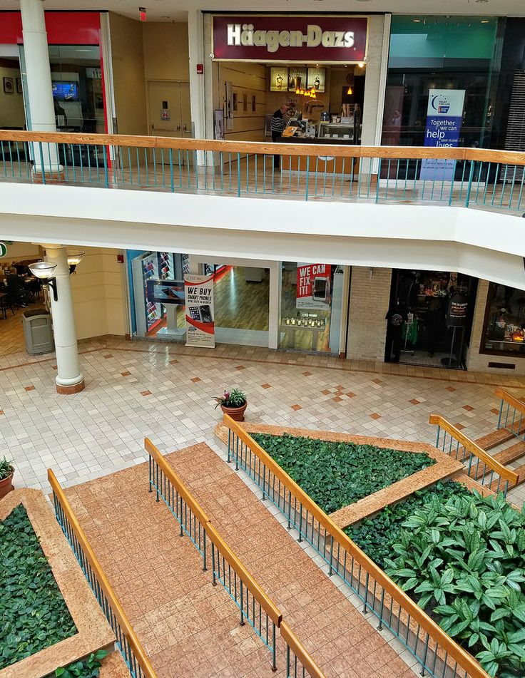 263 Best Images About Old Shopping Malls Stores Restaurants On Pinterest Mall Of America