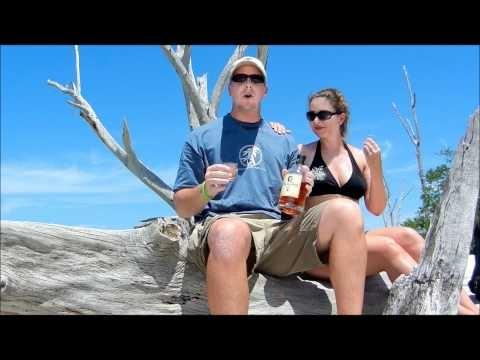 Ron de Jeremy Rum - Long Smooth Taste