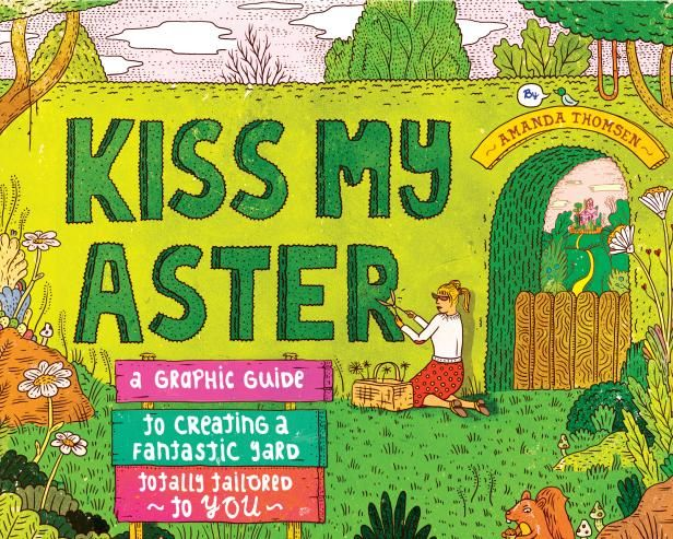 CI_a-gardening-advice-book-with-an-edge-kiss-my-aster.jpg.rend.hgtvcom.616.493.jpeg (616×493)