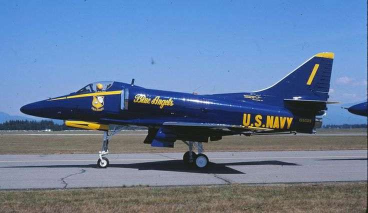 88 Best U S Navy Blue Angels Images On Pinterest