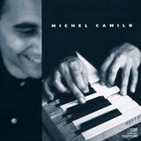 Michel Camilo [CD], 13044565