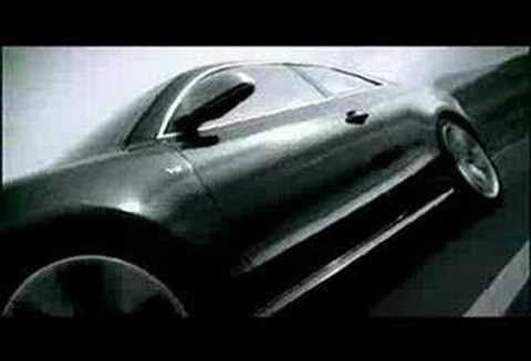 CAR Magazine - Audi S5