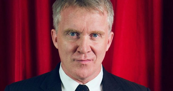 Breakfast Club Star Anthony Michael Hall Faces 7 Years for Attacking Neighbor -- Anthony Michael Hall has been charged with felony of battery with serious bodily injury. -- http://movieweb.com/anthony-michael-hall-arrested-felony-battery-prison/