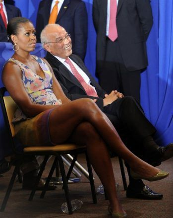 Pinterest obama photos michelle obama and michelle obama pictures