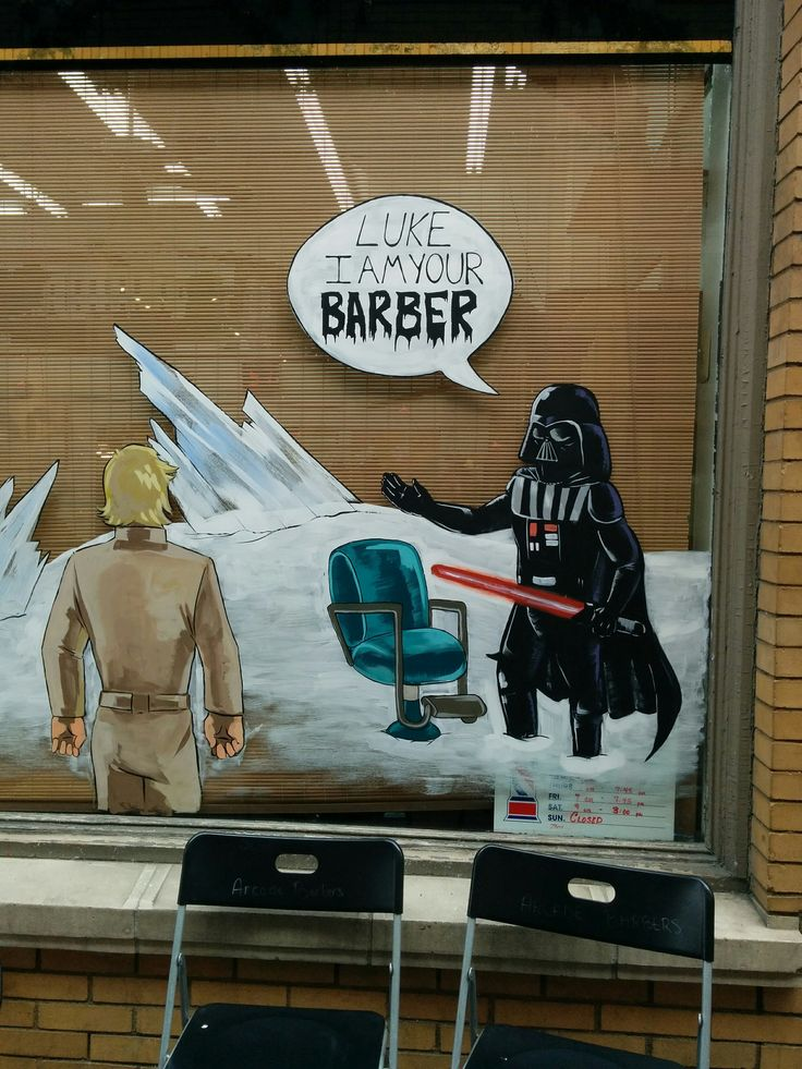 Local Barbers : 1000+ ideas about Local Barbers on Pinterest Local barber shop ...