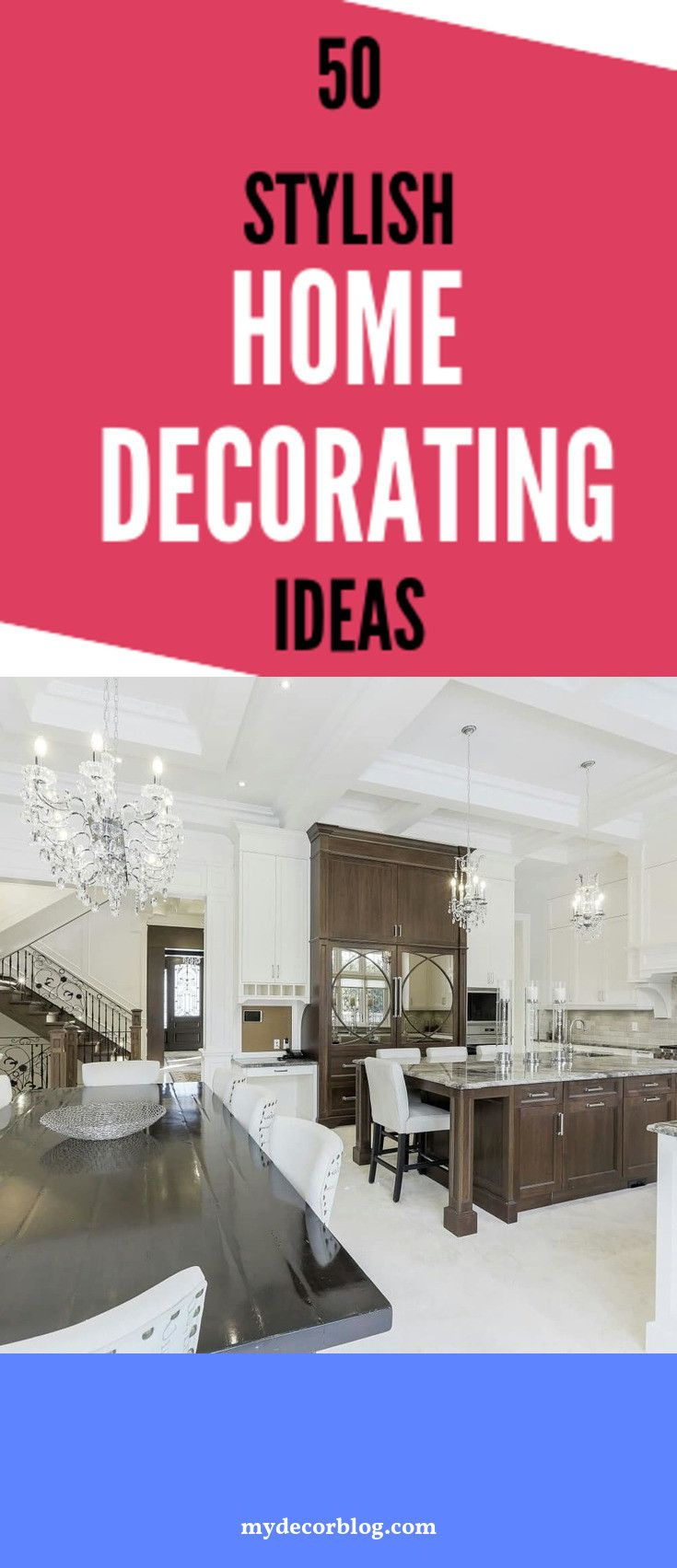 Geek Chic Home Decoration Decoration The Nest Blog Home Decoration D Cor Home Decor Chic Home Home