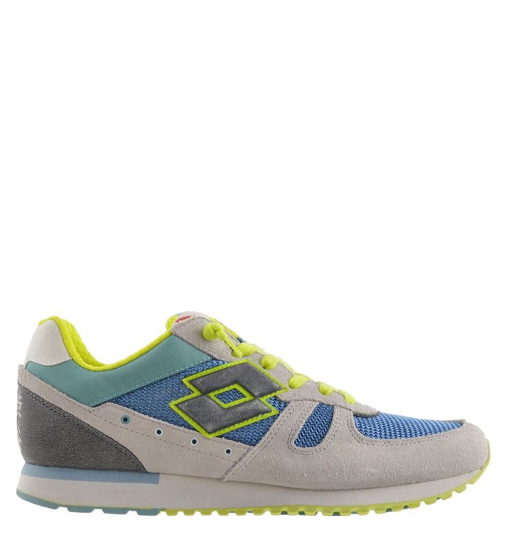 Lotto leggenda men trainers Find out Lotto Japan limited edition shoes on  Fratinardi.