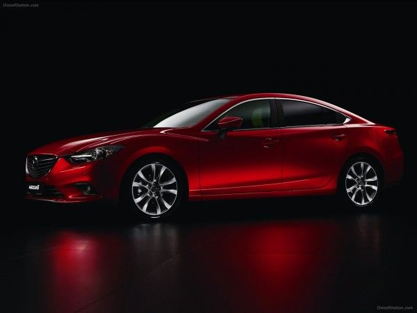 28 best car images on pinterest cars hyundai cars and photographs mazda6 http freerunsca Gallery