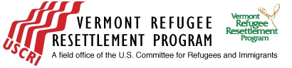 As a local field office of the U.S. Committee for Refugees and Immigrants (USCRI), the Vermont Refugee Resettlement Program (VRRP) serves as the only resettlement program in the state of Vermont.  Since its establishment in 1980, VRRP has been bringing hope and opportunity to the lives of refugees and immigrants by defending human rights, promoting self-sufficiency, and forging community partnerships.  VRRP provides refugees with their first home in the United States and acculturation…